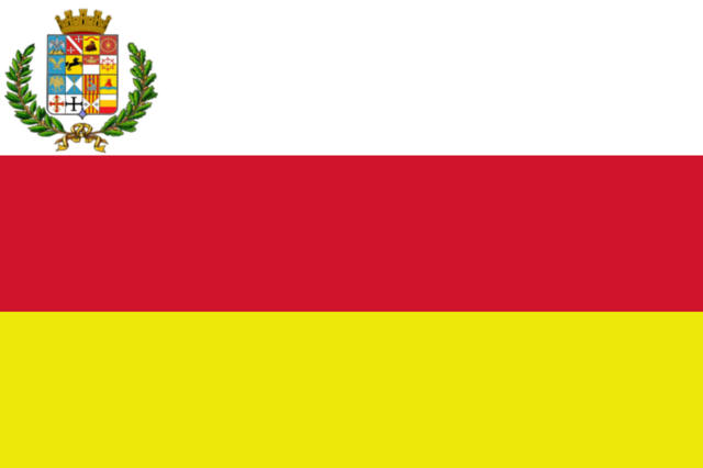 File:Republic of Two Sicilies 2.png