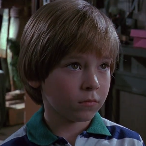 File:Tommy Jarvis.png