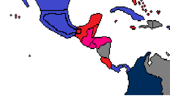 File:Mexico detail.png