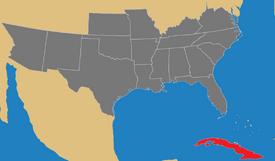 Alabama18