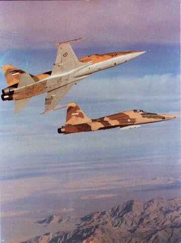 File:F5-operation karkok.jpg