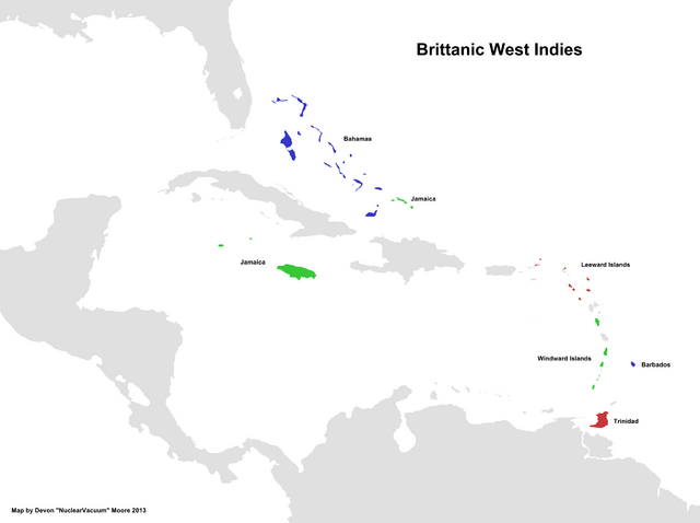 File:Map of the Britannic West Indies (13 Fallen Stars).png