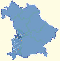 Bavaria dlg