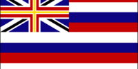 Hawaii (Vegetarian World)