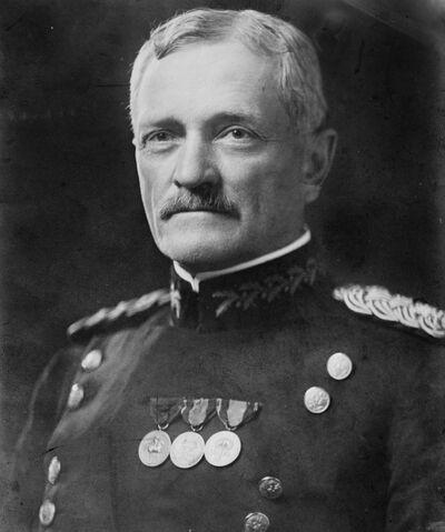 File:General John Joseph Pershing head on shoulders.jpg