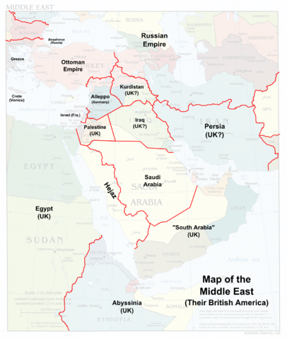 File:Map of the Middle East (Their British America).png