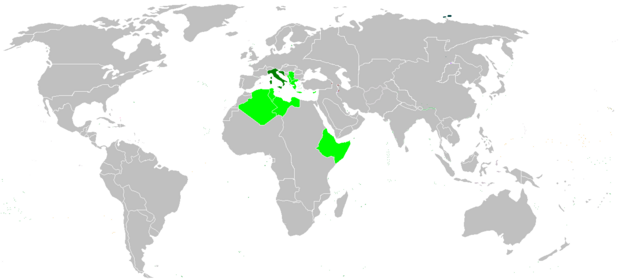 File:Axisworldmaphighlightitaly.PNG