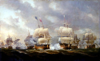 File:Battle of Quiberon Bay Portrait.jpg