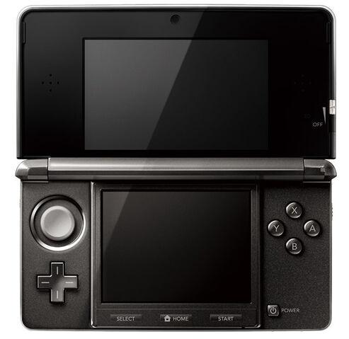 File:Game Boy 3DS.jpg
