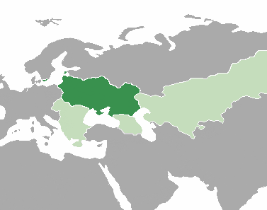 File:Holy Russian Empire (Final).png