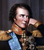 Karl II Fin (The Kalmar Union)