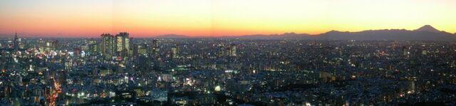 File:Nanking Panorama.jpg