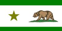 Northern California (West Coast Secession)