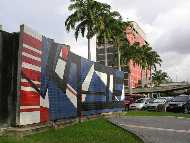 File:800px-Manaure-Plaza-UCV.jpg