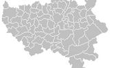 Liège (province) (Groß-Deutschland)