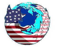 File:Ponokio paradox time lets destroy the world-s481x700-161724-580.jpg