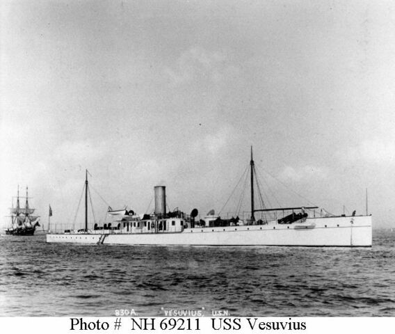 File:USS Vesuvius.jpg