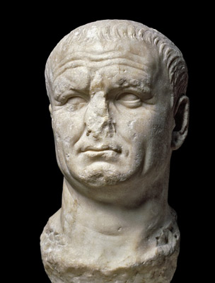 File:Vespasina Over-Sized Statue Head.jpg