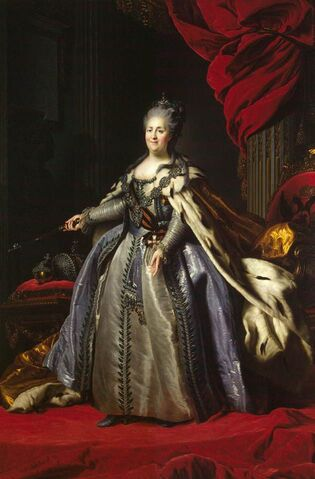 File:1780s or 1770 catherine ii .jpg