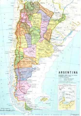 File:Argentine fronter.JPG