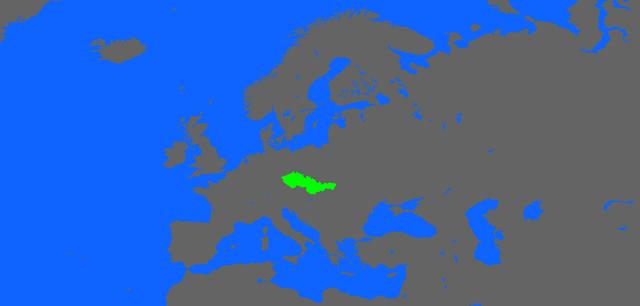 File:Location of Czechoslovakia (Alternative 2014).png