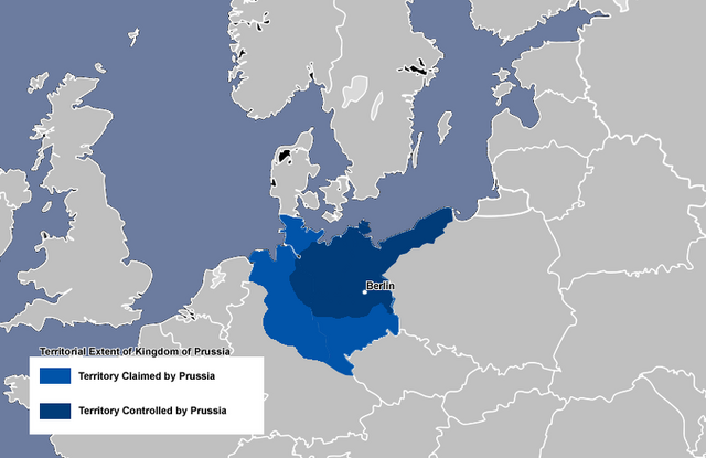 File:Prussiamap new claims wiki.png