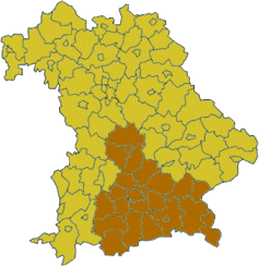 File:Upperbavaria.png