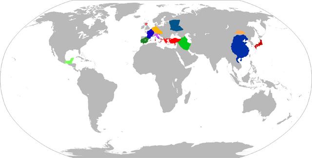 File:900(Med-World).png