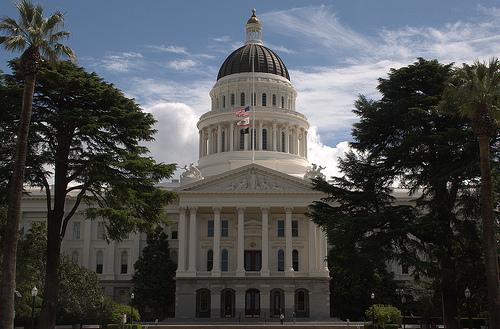 File:California State Capitol.jpg