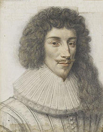 Carl II Svea (The Kalmar Union)