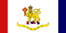 Governor-General of Canada (The Commonwealth)