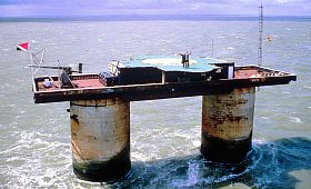 File:Sealand fortress.jpeg