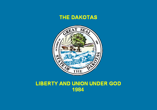 File:The Dakotas Flag.png