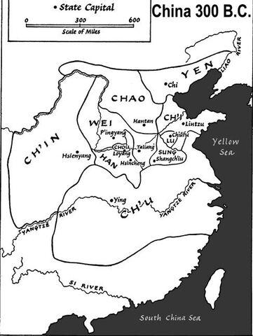 File:Warring States China 300 BC .jpg