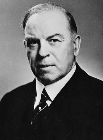 File:441px-Wm Lyon Mackenzie King.jpg
