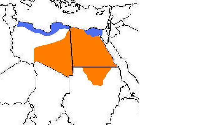 File:Egypt map2.jpg