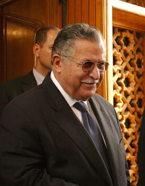 File:Jalal Talabani.jpeg