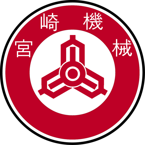 File:Miyazaki Motor Corporation (World of the Rising Sun).png