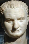 Ten Emperor Titus