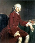 File:William Pitt 1st Earl of Chatham (1766-1768) Whig.jpg