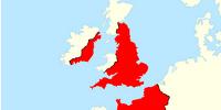 Anglia (St. George's Night)