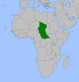 Equatoria (Alternity)