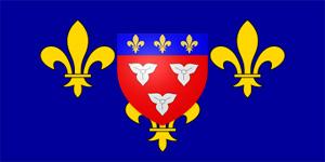 File:Loire (Duchy).jpg