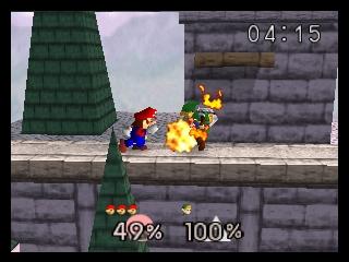 File:Super Smash Bros.png