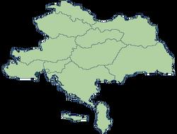 Venicemap.png