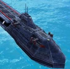 File:Atlantis carier.jpg