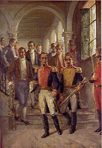 File:Conference of Bogotá (No Napoleon).jpg