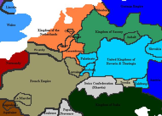 File:Europe-1801.png