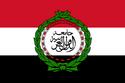 Final UAR Flag.png