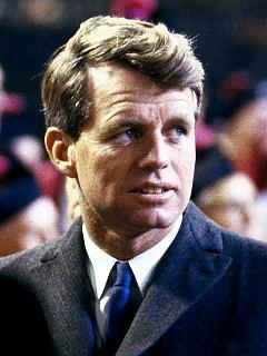 Robert-Kennedy32